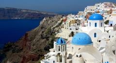 santorini-architecture-nisos-thira-greece-299_4