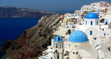 santorini-architecture-nisos-thira-greece-299_4