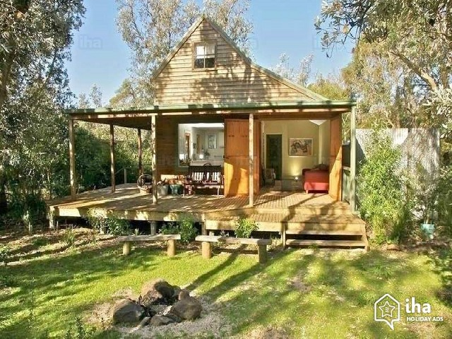 Luxury-vacation-rental-Venus-bay-Luxury-cottage_4