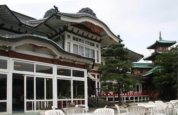 Fujiya-Hotel-main-bldg-1