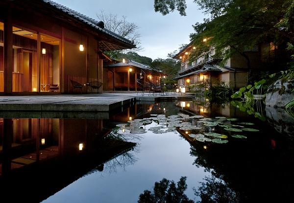 Hoshinoya_Kyoto