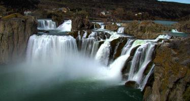 Shoshone_falls