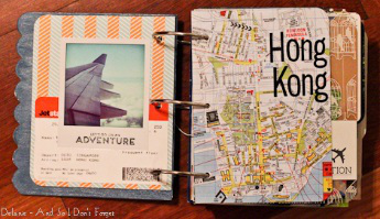 What to do with Travel Photos when you get Home