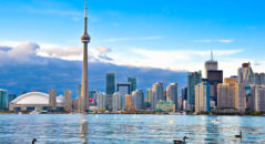 4 Canadian Cities You Need To Visit