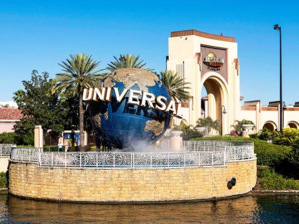 Visiting Florida Essential Travel Tips 2