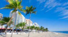 Visiting Florida Essential Travel Tips