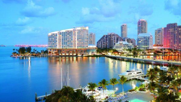 Visiting Florida Essential Travel Tips 3