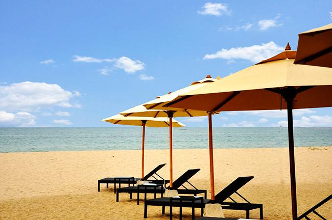 pasikuda-beach-6