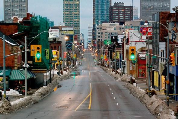 yonge-street-worlds-longest-street