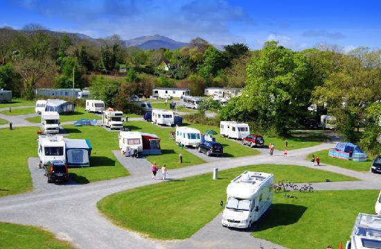 caravan-park-insurance