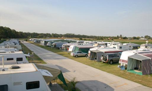caravan-park-main