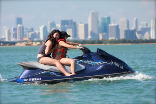 miami-watersports-paradise