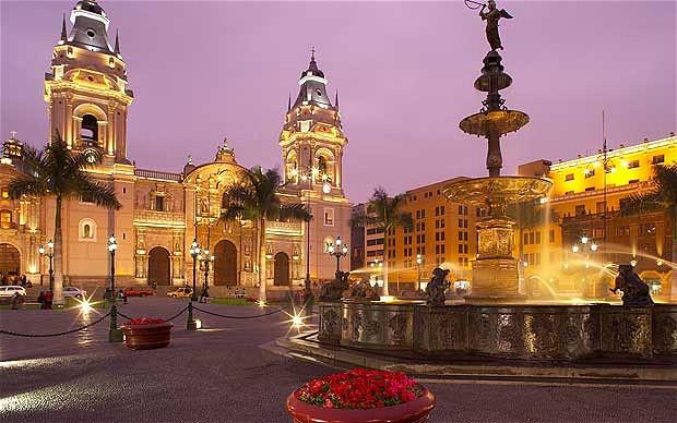 plaza-mayro620_1853121b