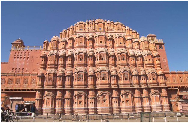 Best Places to Visit in Rajasthan – Travel Itinerary - travel-gadgets