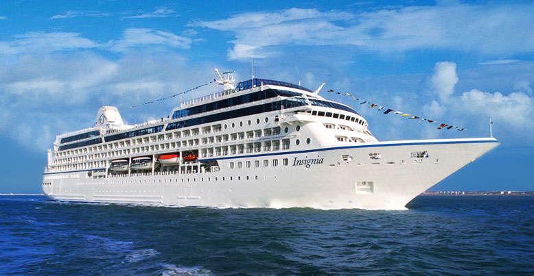Grab A Last Minute Cruise Deal Sail Away - Last minute cruise deal