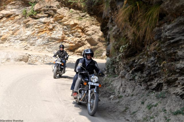1 adventure travel – motorcycle tours on royal enfield - 1 e1494654744402 - Adventure Travel – Motorcycle Tours on Royal Enfield