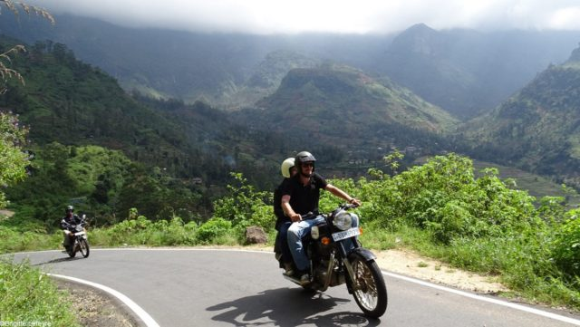 2 adventure travel – motorcycle tours on royal enfield - 2 e1494654615978 - Adventure Travel – Motorcycle Tours on Royal Enfield