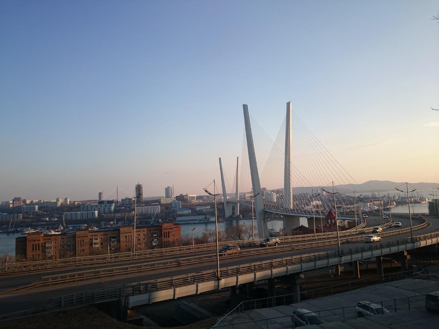 9 great reasons to visit vladivostok - 9 Great Reasons To Visit Vladivostok - 9 Great Reasons To Visit Vladivostok