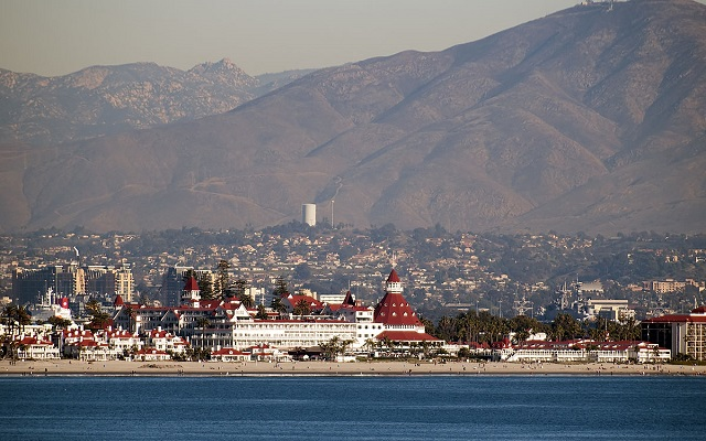 THINGS TO DO IN SAN DIEGO - travel-gadgets
