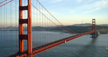 San Francisco Attraction