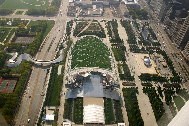 THINGS TO DO IN CHICAGO - travel-gadgets