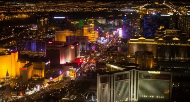 Las Vegas Attractions