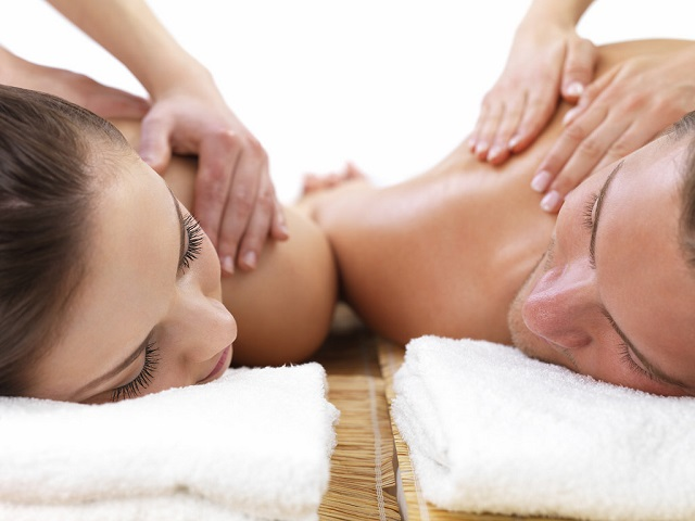 GO FOR A RELAXING SPA VACATION IN YORKSHIRE - travel-gadgets