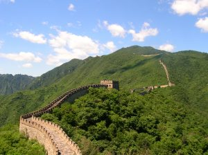 Things to do in China - travel-gadgets