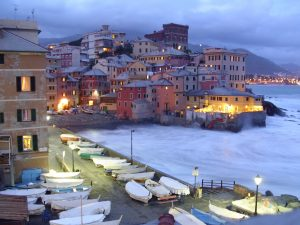 Things to do in Genoa - travel-gadgets
