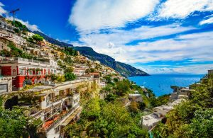 Best Hotels in Amalfi coast - travel-gadgets