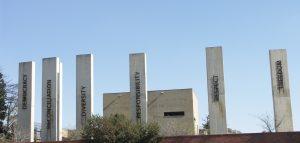Johannesburg Attractions - travel-gadgets