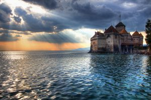 Things to do in Switzerland - travel-gadgets