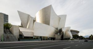 Fun things to do in Los Angeles - travel-gadgets