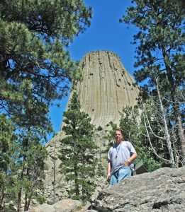 Things to do in Wyoming - travel-gadgets