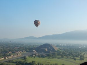 Things to do in Mexico - travel-gadgets