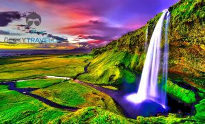 Escape to The World of Mixed Space – Meet The Icelanders - travel-gadgets