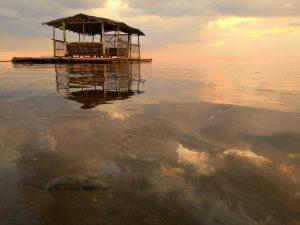 Cheapest Beach In Batangas